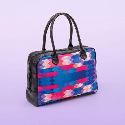 bags range