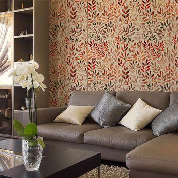 wallpaper decor_320_320