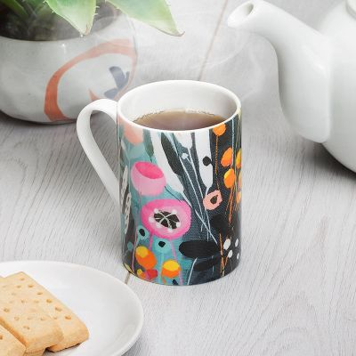 mugs range