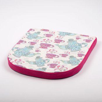 seat pads
