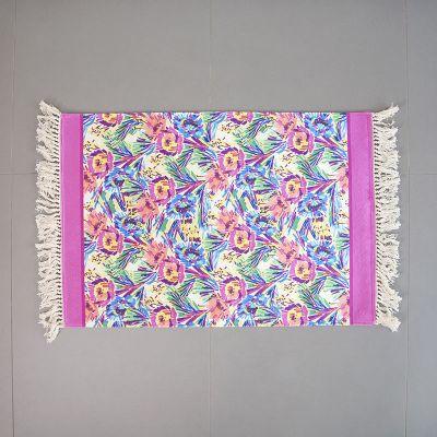 custom rugs