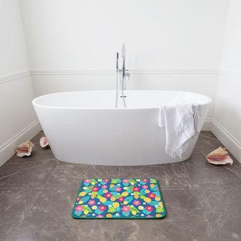 custom bath mats_320_320