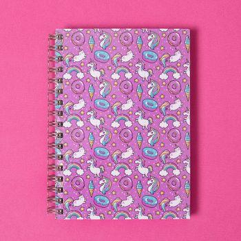 custom spiral notebook_320_320
