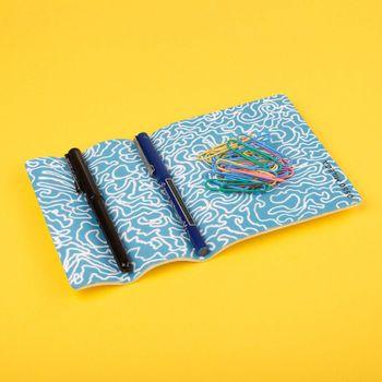 Porte stylo personnalisé
