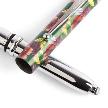 ライト付きペン