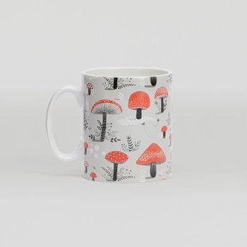 マグカップ デザイン