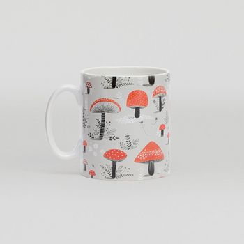 Impression sur mug personnalisé