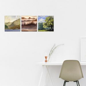 small canvas prints