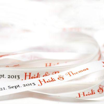 pulseras de tela para comunión personalizadas