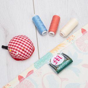 Etiquetas textiles_320_320