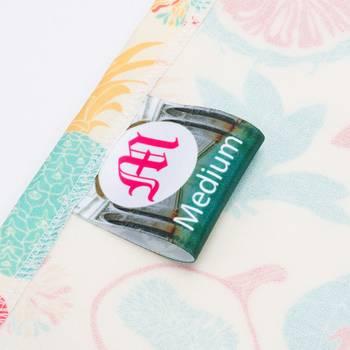 etiquetas textiles personalizadas