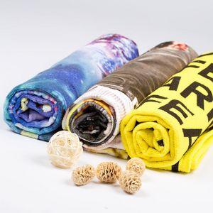 toallas de playa para mama personalizables