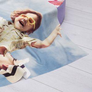 mantas con fotos para mamas originales