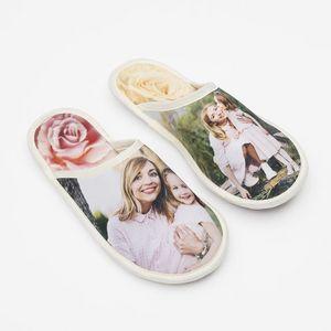 zapatillas para el dia dela madre originales