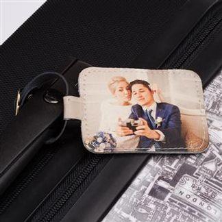 Personalised Luggage Tag_320_320
