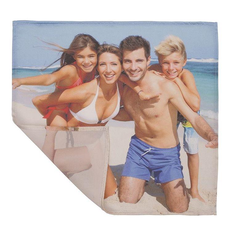 Bespoke Pocket Squares and Handkerchiefs