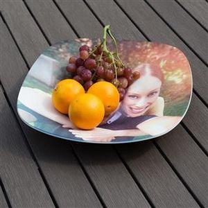 cuencos decorativos personalizados_320_320