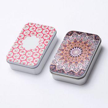 silver tin box_320_320