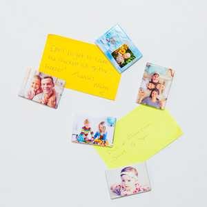 foto imanes personalizados