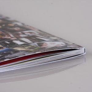 foto revista para empresas