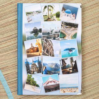 addressbuch mit foto gestalten