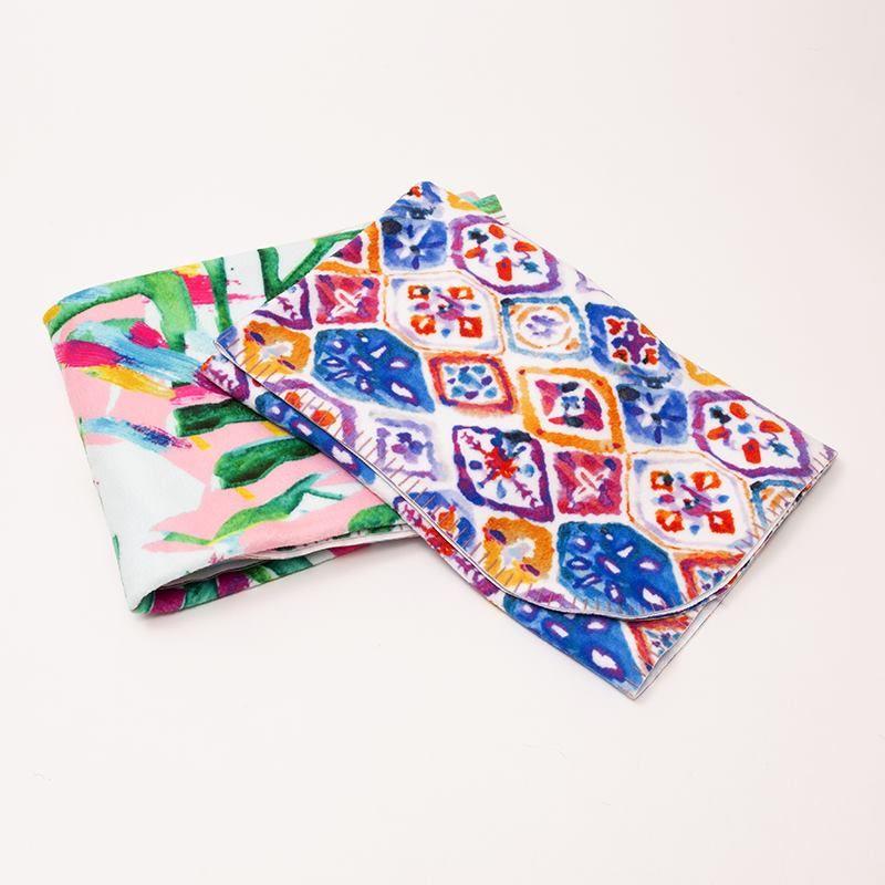 custom comfort blankets