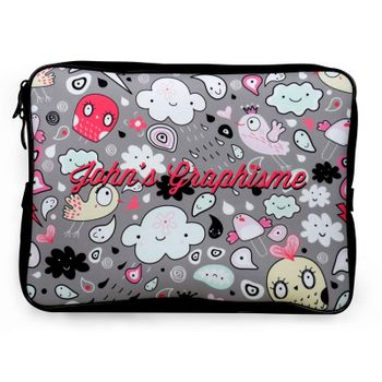 laptop bags_320_320