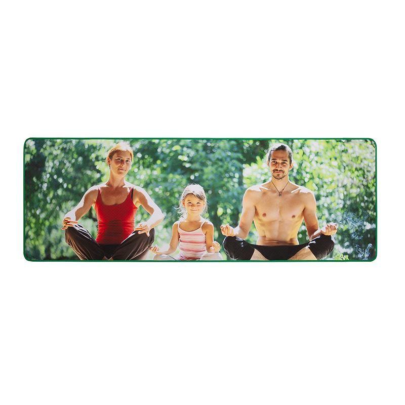 Personalised Yoga Mats Design Your Own Custom Yoga Mats