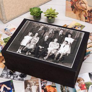 cajas personalizadas con fotos
