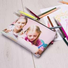 regalos personalizados para profesores y profesoras