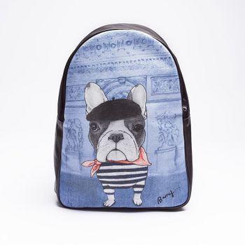 custom backpacks_320_320