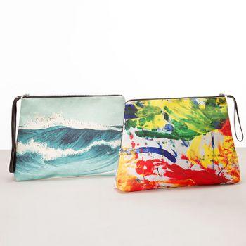 custom clutch bag_320_320