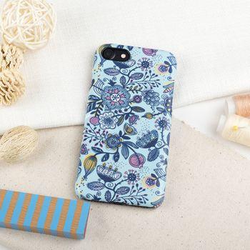 custom iphone cases_320_320