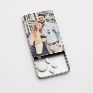 personalized pill box