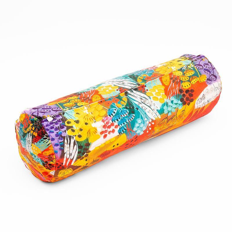 cuscino cilindrico