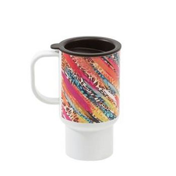 customised travel mug_320_320