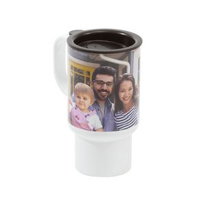 tazze plastica personalizzate