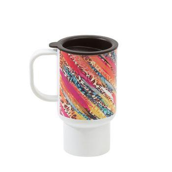 designer travel mug_320_320