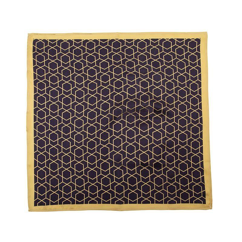 custom bandana printing