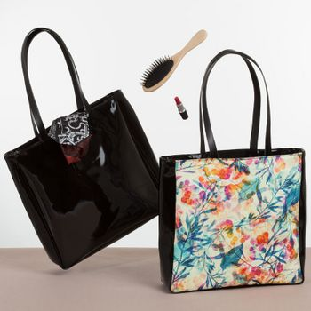 2bb2a0e7a677 Design Your Own Handbag Online. Bespoke Handbags Made In UK.