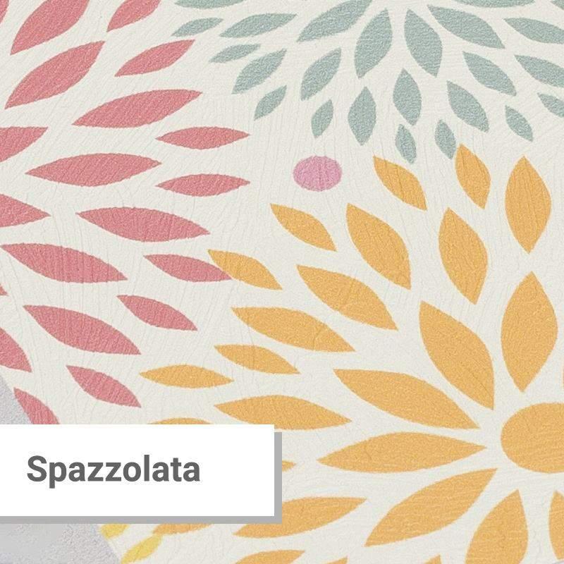 Greche Adesive Per Pareti. Greche Decorative Da Stampare Con Foto