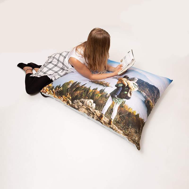 sitzkissen selbst gestalten xxl kissen zum sitzen. Black Bedroom Furniture Sets. Home Design Ideas