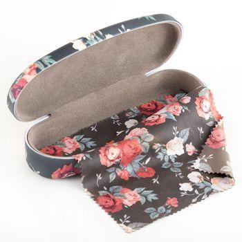 custom hard glasses case_320_320