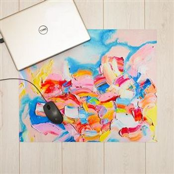 deskpad printing_320_320