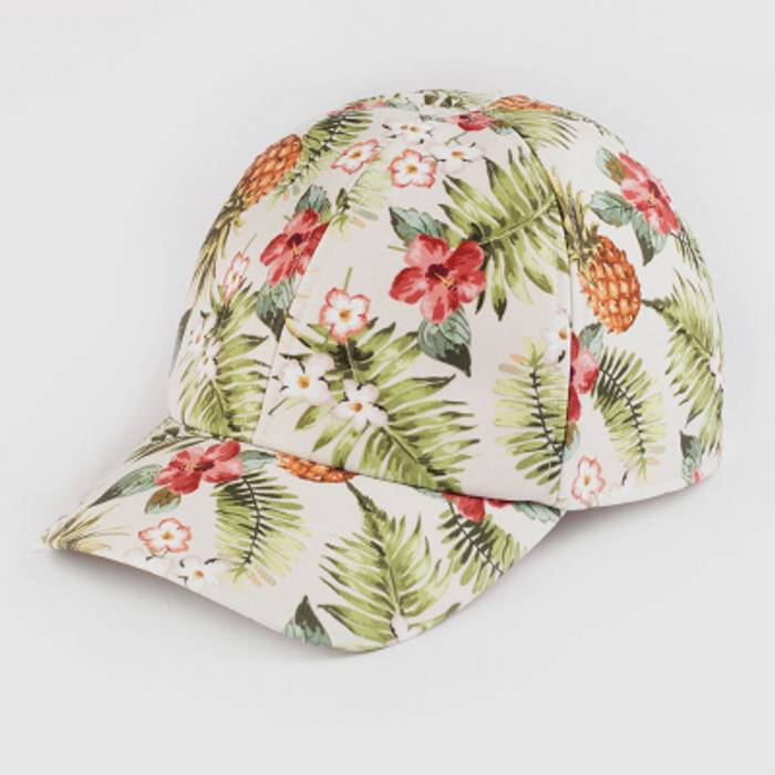 gorras personalizadas niño
