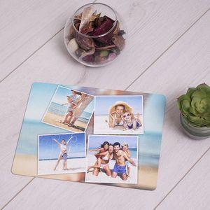puzzle rompecabezas con fotos