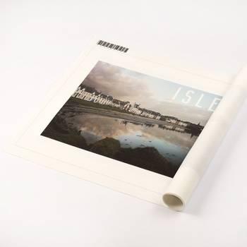 unframed canvas prints