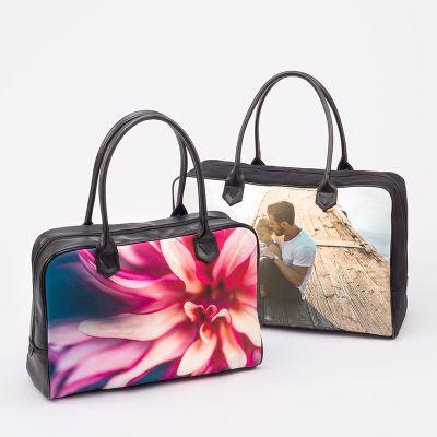 bolsos de viaje personalizados