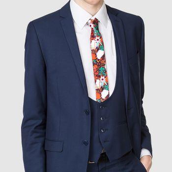 corbatas personalizadas de hombre