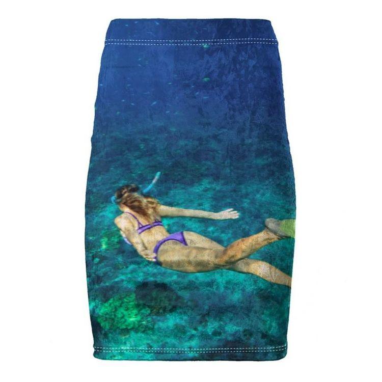 womens pencil skirts
